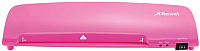 Ламинатор Rexel Joy Pink A4 (2104131EU) -