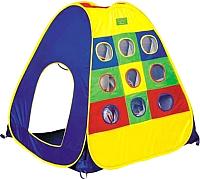Детская игровая палатка Essa Чудесный домик 8015 -