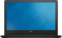 Ноутбук Dell Inspiron 15 3567-3390 -
