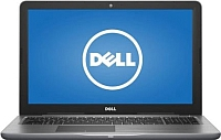 Ноутбук Dell Inspiron 15 5565-4192 -