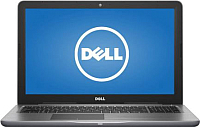 Ноутбук Dell Inspiron 15 5565-4215 -