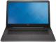 Ноутбук Dell Inspiron 17 5758-4437 -
