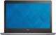 Ноутбук Dell 210-AFWY-272720357 (P68G001) -
