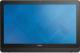 Моноблок Dell Inspiron 20 3052 (210-AEWQ-241871045) -
