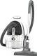 Пылесос Hotpoint SL C20 AA0 -