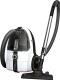 Пылесос Hotpoint SL C10 BQH -