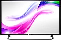 Телевизор Panasonic TX-43DR300ZZ -
