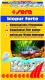 Наполнитель для аквариумного фильтра Sera Biopur Forte 8422 -