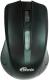 Мышь Ritmix RMW-555 (черный) -