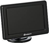 Автомобильный ЖК-монитор ParkCity РС-3003 -