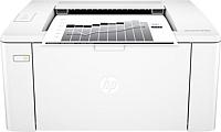 Принтер HP LaserJet Pro M104a (G3Q36A) -