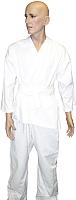 Кимоно для карате Ronin K-1 F007 (р. 52-54/176) -