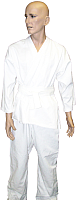 Кимоно для карате Ronin K-1 F006 (р. 48-50/182) -
