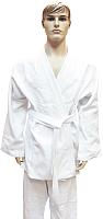 Кимоно для дзюдо Ronin K-7 F022 (р. 48-50/170) -