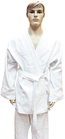 Кимоно для дзюдо Ronin K-7 F023 (р. 52-54/180) -