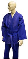 Кимоно для дзюдо Ronin K-7 F029 (р. 44-46/175) -