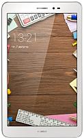 Планшет Huawei MediaPad T1 8.0 16Gb 3G (T1-821L) -