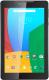 Планшет Prestigio MultiPad Wize 3797 8GB 3G (PMT3797_3G_C_DG_CIS) -