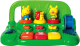 Развивающая игрушка Mommy Love Веселая полянка TC62FY -