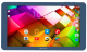 Планшет Archos 101C Copper 3G 16Gb (503213) -