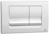 Кнопка для инсталляции Oliveira & Irmao Ria 640581 (белый) -