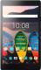 Планшет Lenovo Tab 3 Plus TB-8703X 16GB LTE (ZA230018RU) -