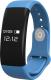 Фитнес-трекер BQ BQ-W008 (синий) -