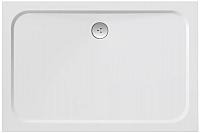 Душевой поддон Ravak Gigant Pro 120x80 (XA04G401010) -