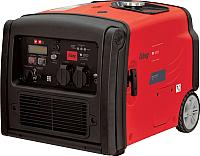 Бензиновый генератор Fubag TI 3200 (838206) -