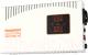 Стабилизатор напряжения Ударник УСН 500 НС (39444) -