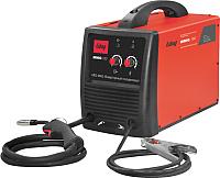 Полуавтомат сварочный Fubag IRMIG 160 (с горелкой) -