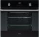 Газовый духовой шкаф Korting OGG 771 CFN -