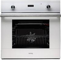Газовый духовой шкаф Korting OGG 771 CFW -