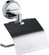 Держатель для туалетной бумаги Frap F3603 -