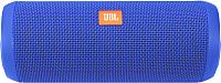 Портативная колонка JBL Flip 3 (синий) -