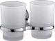 Держатель для стакана Frap F3608 -