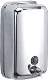 Дозатор жидкого мыла Frap F402