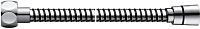 Душевой шланг Frap F45 -