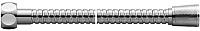 Душевой шланг Frap F46 -