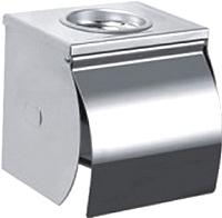 Диспенсер для туалетной бумаги Frap F502 -