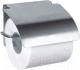 Держатель для туалетной бумаги Frap F504 -