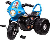 Каталка детская ТехноК Трицикл 4142 -