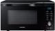 Микроволновая печь Samsung MC32K7055CK -