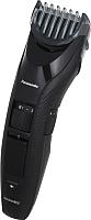 Машинка для стрижки волос Panasonic ER-GC51-K520 -