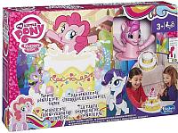 Настольная игра Hasbro My Little Pony Сюрприз Пинки Пай B2222 -