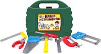 Игровой набор ТехноК Набор инструментов 4371 -