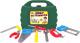 Детский набор инструментов ТехноК Набор инструментов 4371 -