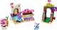 Конструктор Lego Disney Кухня Ягодки 41143 -