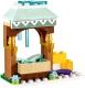 Конструктор Lego Disney Зимние приключения Анны 41147 -