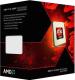 Процессор AMD FX-4320 (FD4320WMHKBOX) -